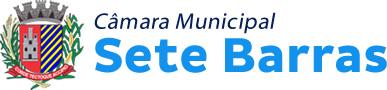 Câmara Municipal de Sete Barras